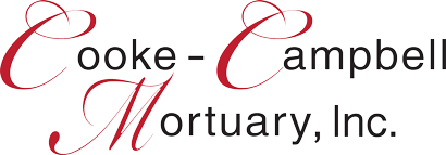 Cooke-Campbell Mortuary, Inc.