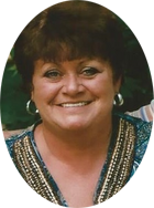 Kathy Ann Blocker
